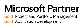 Установка, миграция, настройка Microsoft Project Server от «Богданов и партнеры». Project Server установка. Статус Microsoft Gold Certified Partners